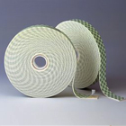 Double sided Foam tapes