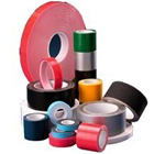 BOPP Colour Tape